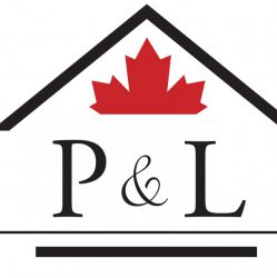 Puckrin & Latreille Real Estate Group