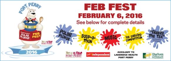 PP BIA Feb Fest web banner.indd
