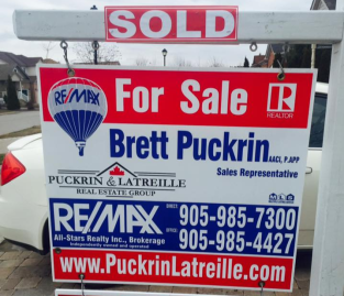PL_Sold Sign at 25 Winchurch