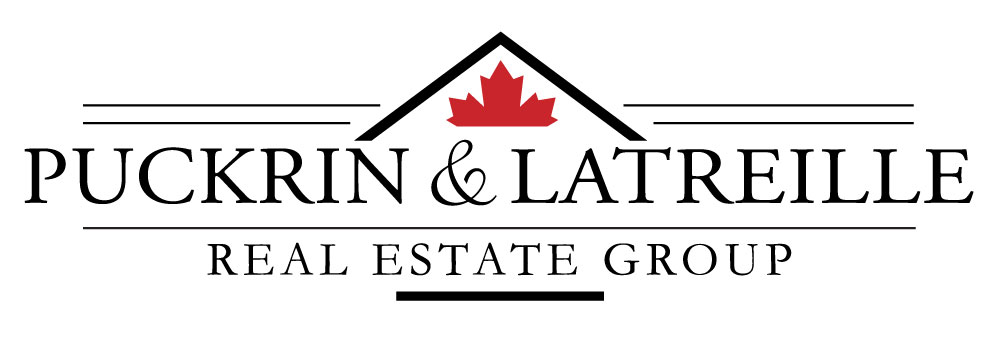 Puckrin Latreille Real Estate Group
