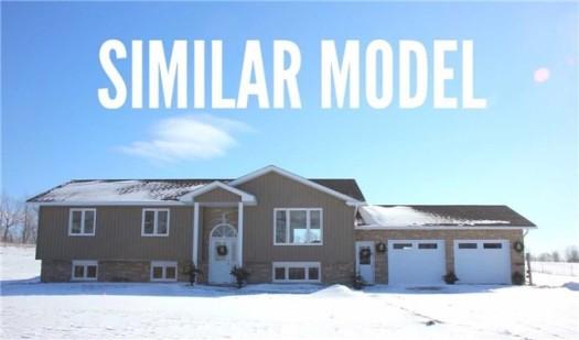 siminal-model