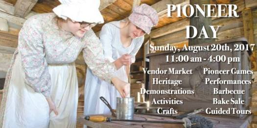 Pioneer day_2