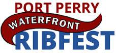 Port Perry rib fest